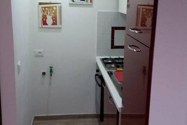 Casa Corallo - 8
