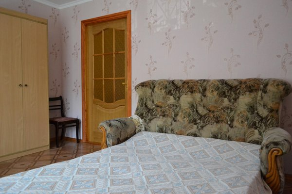 Коттедж Николай - фото 6
