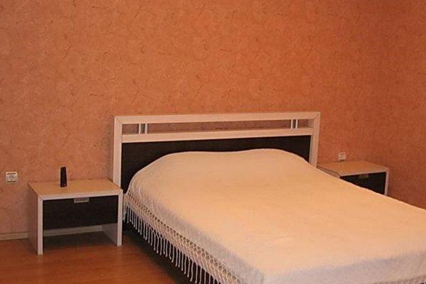 Апартаменты RENTAMinsk.com - фото 43