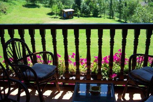 Kanpoeder - Adults Only - фото 17