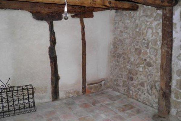 Apartamentos Rural Penafiel - 5