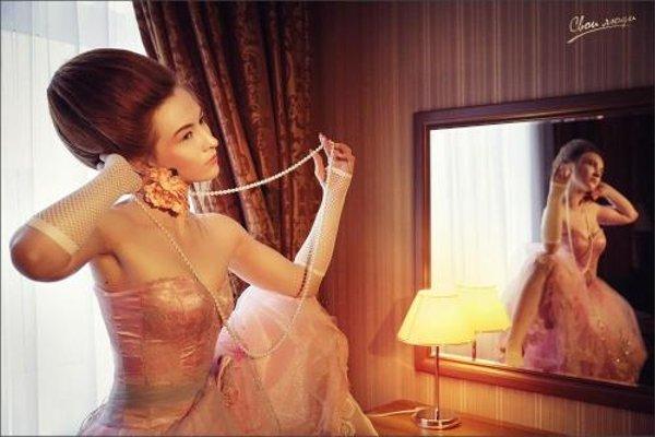 Отель «Беллиссимо» - фото 5
