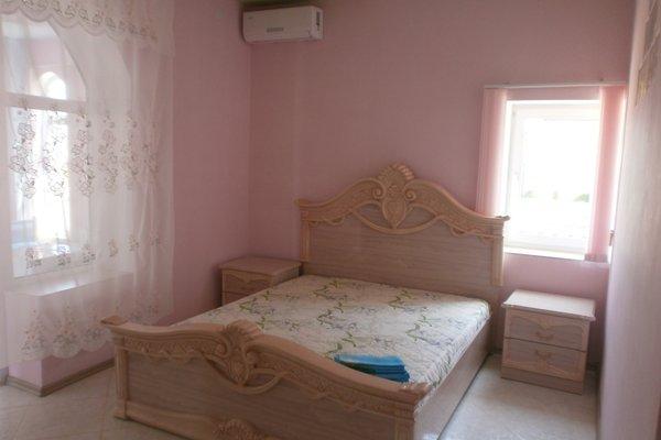 Гостевой дом Камилла - 3