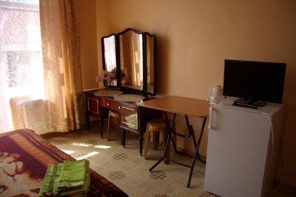 Гостевой дом Камилла - 4