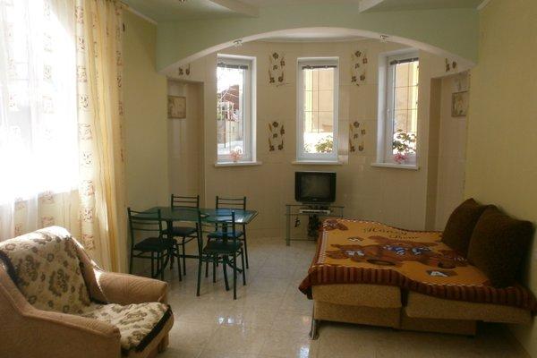 Гостевой дом Камилла - 7