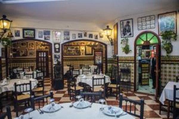Estudios Turisticos Bahia Sur - 11