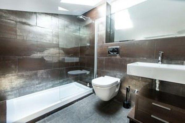 Girona Housing Ginesta 9 - фото 11