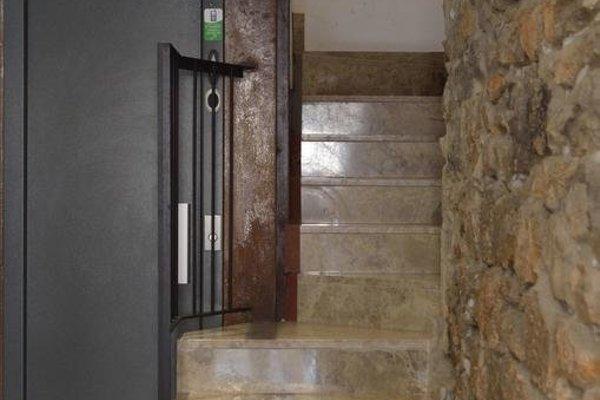 Girona Housing Ginesta 9 - фото 13