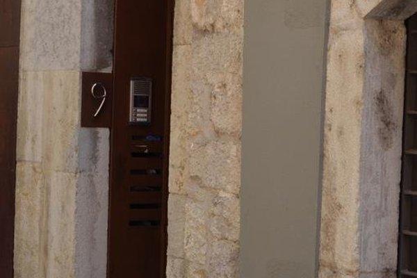 Girona Housing Ginesta 9 - фото 14