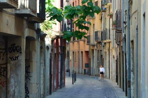 Girona Housing Ginesta 9 - фото 16