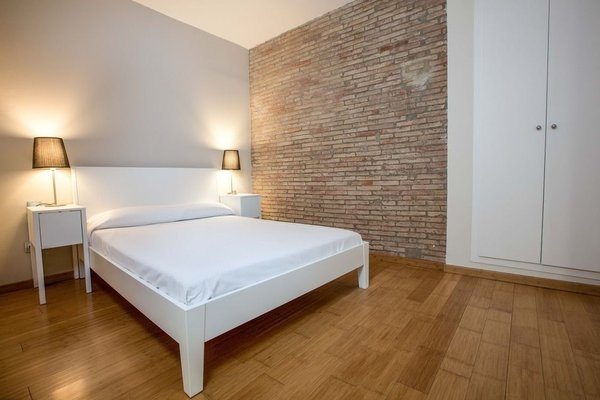 Girona Housing Ginesta 9 - фото 3