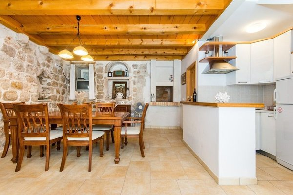 Foteza Apartments - фото 16