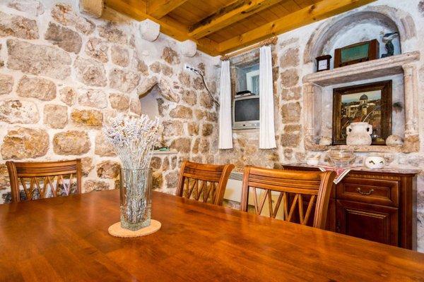 Foteza Apartments - фото 8