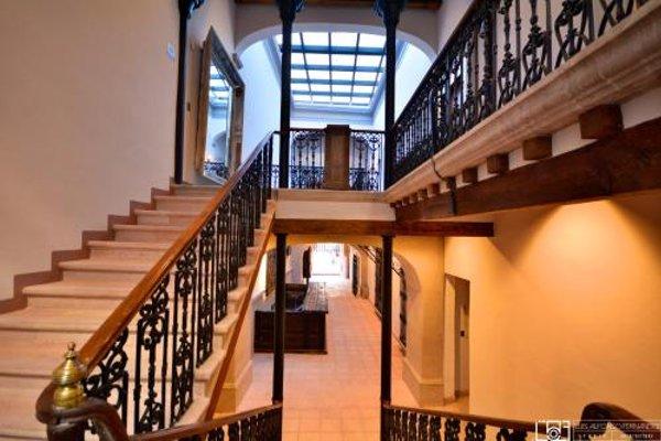 Hotel Madero - фото 15