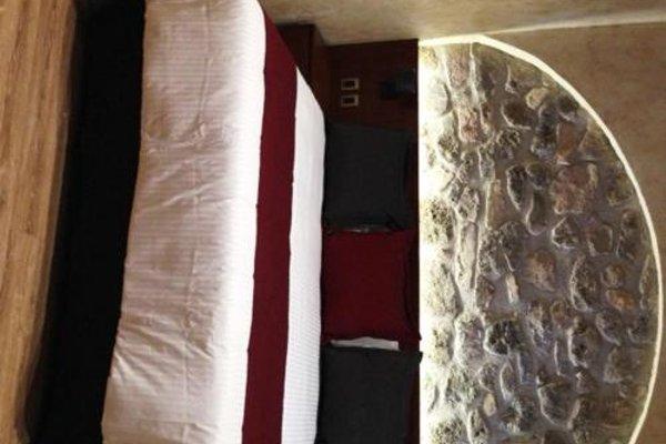 Hotel Madero - фото 18