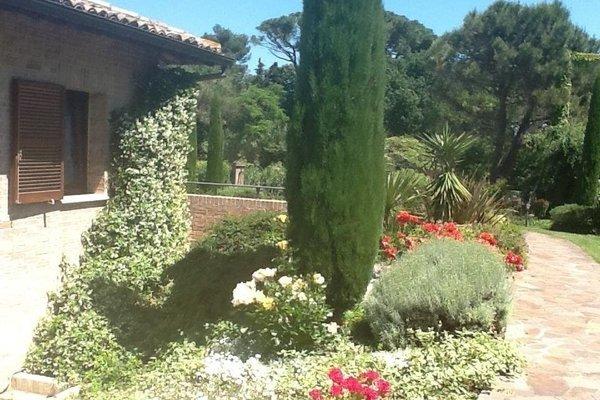 Villa Augusta - фото 12