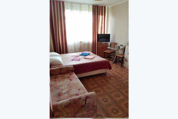 Елена - фото 50