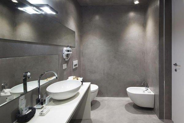 Como Luxury Rooms - фото 10