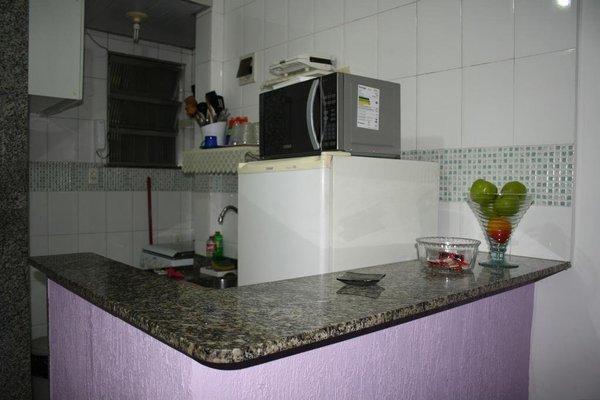Studio Copacabana - фото 16