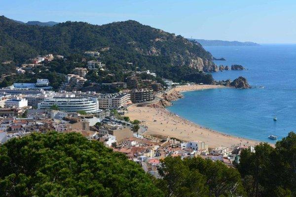 Apartamento Ancora - фото 10