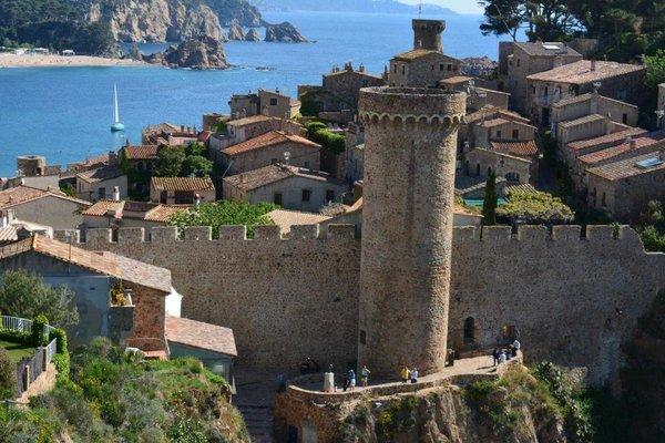 Apartamento Ancora - фото 11