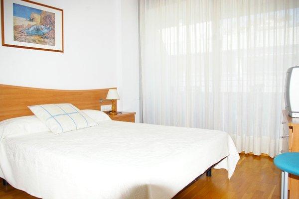 Apartamento Ancora - фото 12