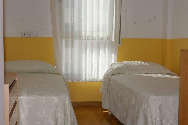 Apartamento Ancora - фото 13