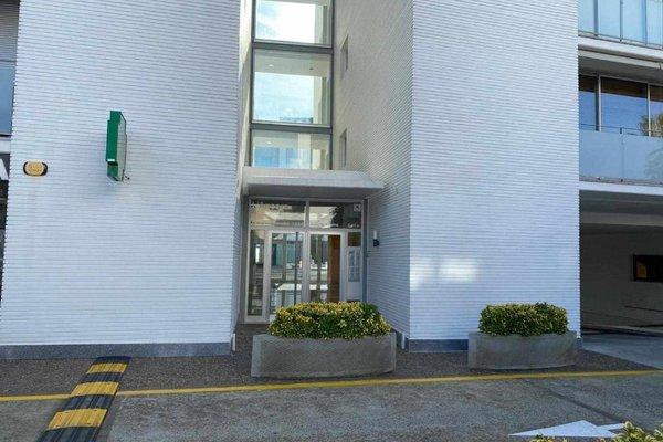 Apartamento Ancora - фото 4