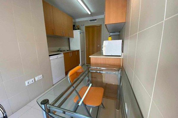Apartamento Ancora - фото 5