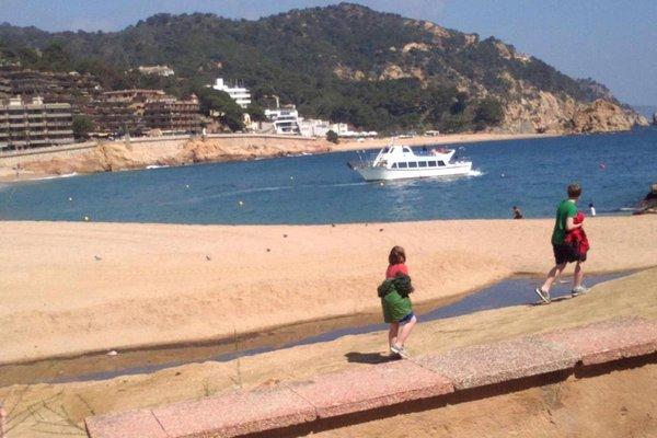 Apartamento Ancora - фото 6