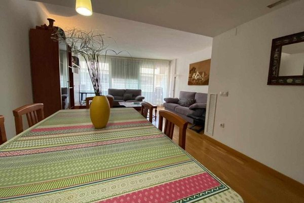 Apartamento Ancora - фото 7