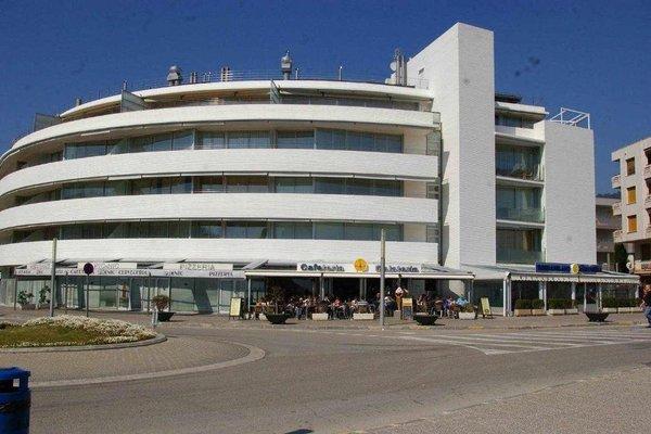 Apartamento Ancora - фото 9