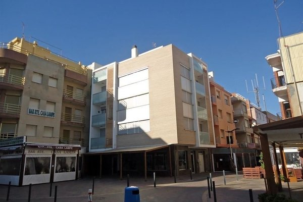 Ermitana - 31