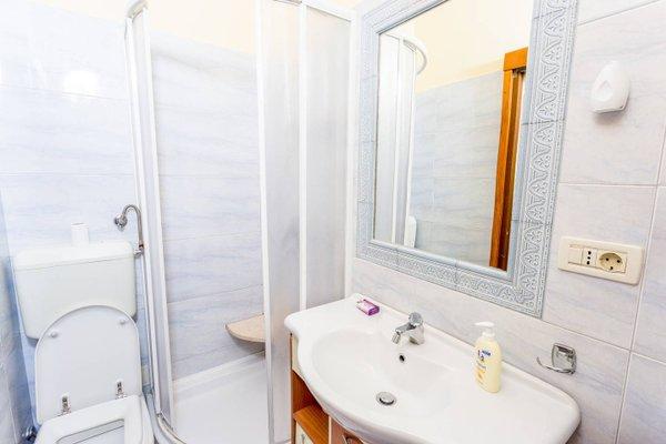 Apartments Mia - фото 9