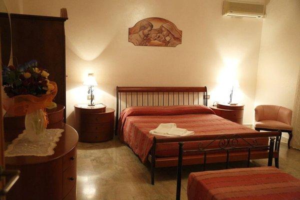 Trapani Bedrooms - фото 8