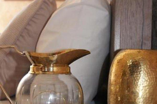 Апартаменты на Курортном Проспекте - 16