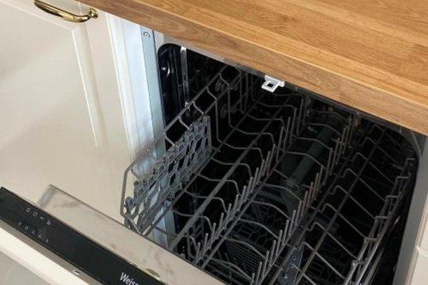 Апартаменты на Курортном Проспекте - 19