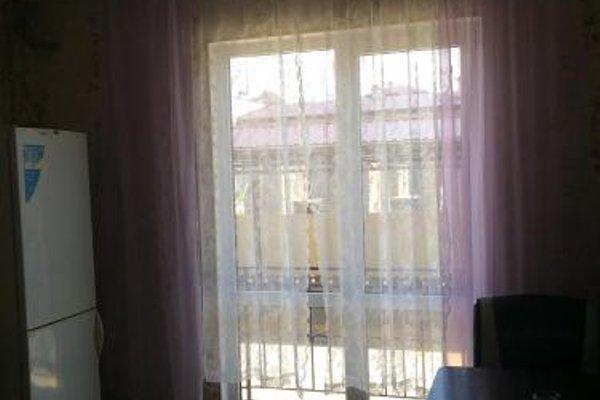 Кабардинский переулок - фото 22