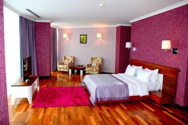 Отель «Agsaray Deluxe» - фото 3