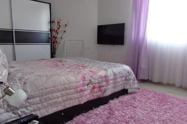 Luxury Apartment Lazur 2 - 22
