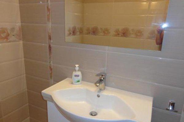 Luxury Apartment Lazur 2 - 15