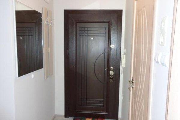 Luxury Apartment Lazur 2 - 18