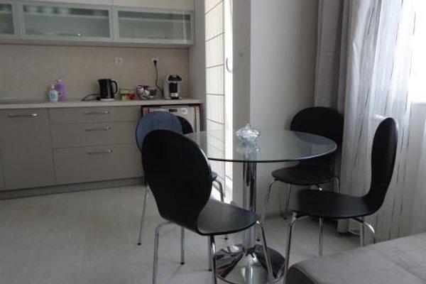 Luxury Apartment Lazur 2 - 20
