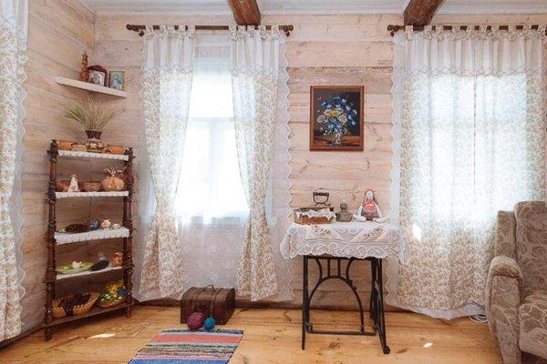 Агроусадьба Беловежская Светлица - фото 50
