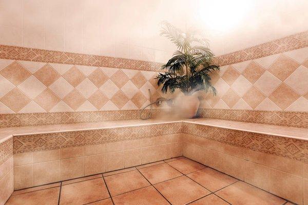 Laurel Suites Apartments - фото 10