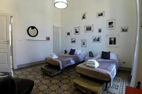 Home Storie di Design - фото 23