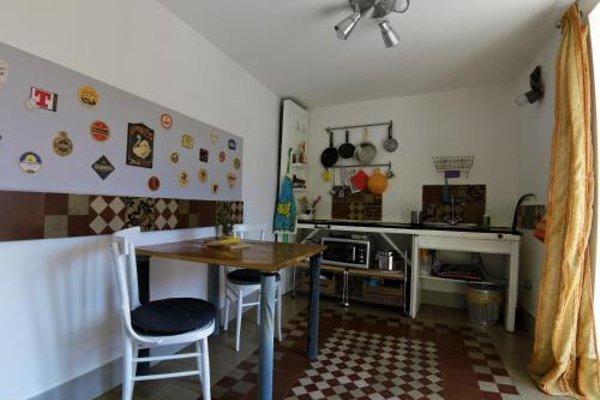 Home Storie di Design - фото 17
