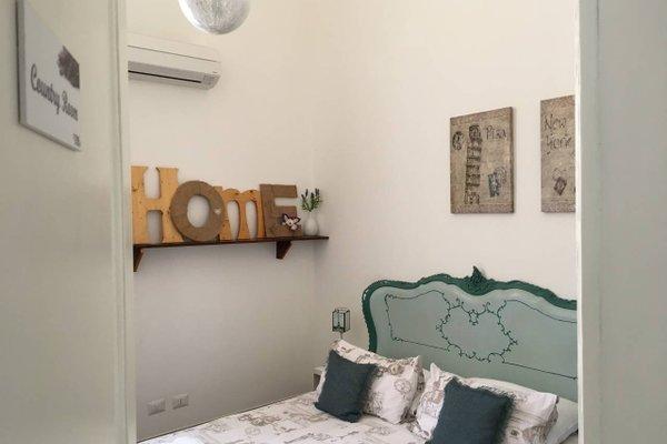 Home Storie di Design - фото 3