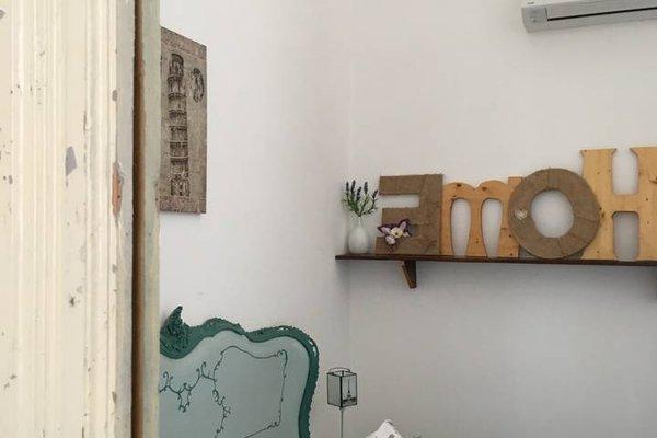 Home Storie di Design - фото 5