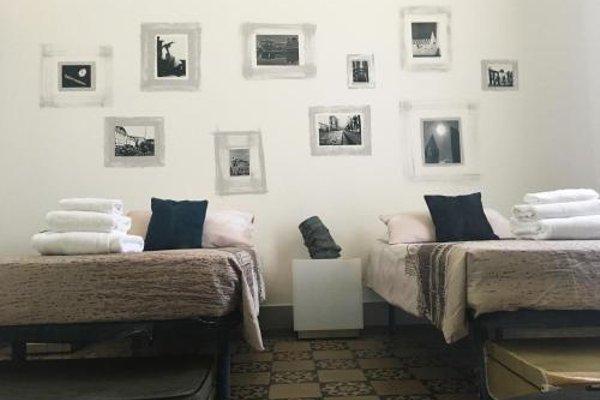 Home Storie di Design - фото 9